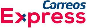 correos express teléfono gratuito