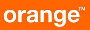 teléfono atención orange