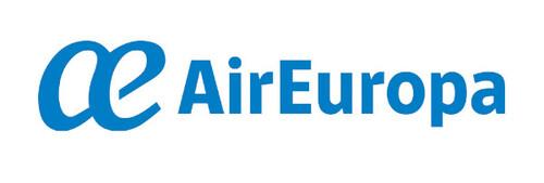 teléfono air europa gratuito