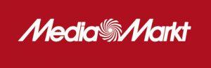 teléfono media markt atención al cliente