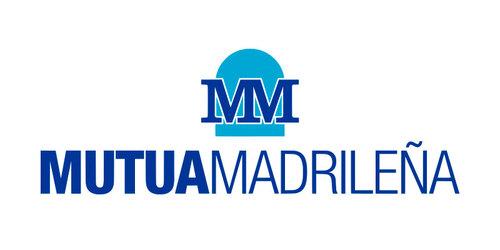 mutua madrilena teléfono gratuito