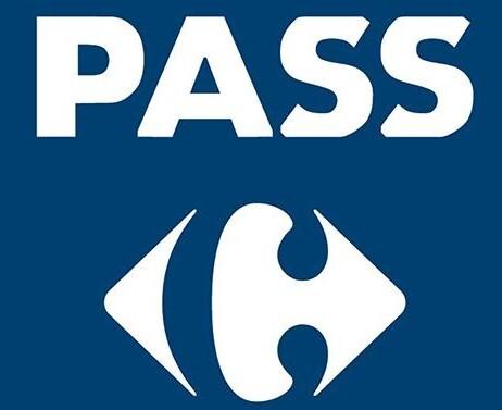 teléfono gratuito carrefour pass