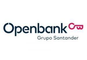 teléfono openbank atención al cliente