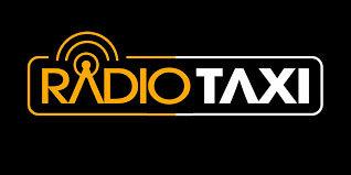 teléfono gratuito radiotaxi