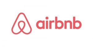 teléfono atención airbnb