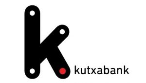 teléfono atención al cliente kutxabank