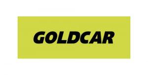 goldcar teléfono gratuito