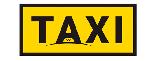 taxi teléfono gratuito