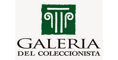 teléfono galeria del coleccionista gratuito