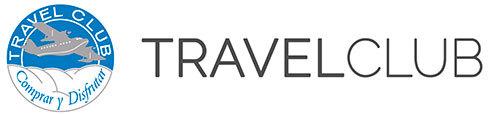 teléfono travel club atención al cliente