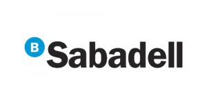 teléfono atención al cliente banco sabadell