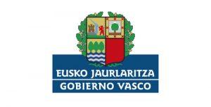 teléfono gratuito gobierno vasco