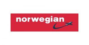 norwegian teléfono gratuito