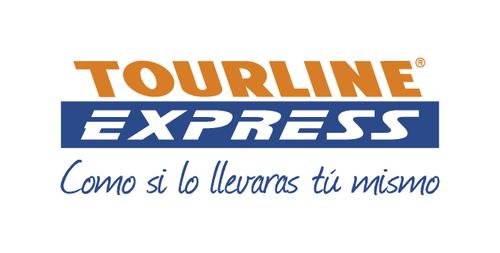 tourline express teléfono gratuito atención