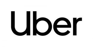 uber teléfono gratuito atención