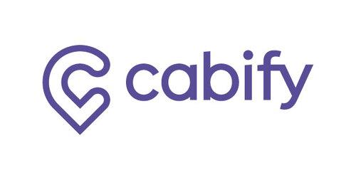 teléfono gratuito cabify