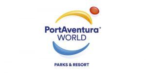 teléfono port aventura gratuito