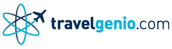 travelgenio teléfono gratuito