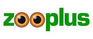zooplus teléfono gratuito