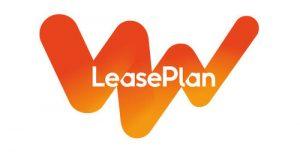 leaseplan teléfono gratuito atención