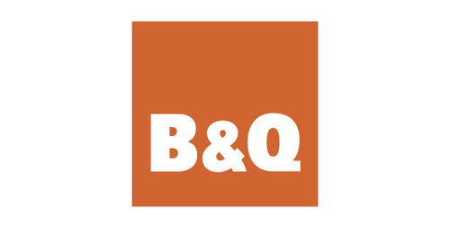 teléfono atención al cliente bq