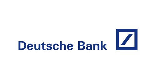 teléfono deutsche bank gratuito