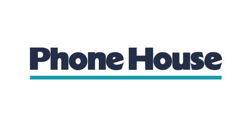 phone house teléfono gratuito