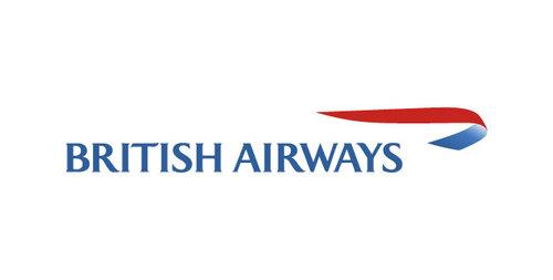 british airways teléfono