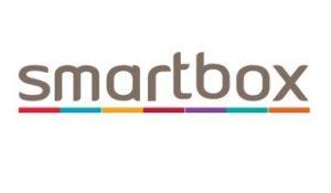 smartbox teléfono gratuito atención