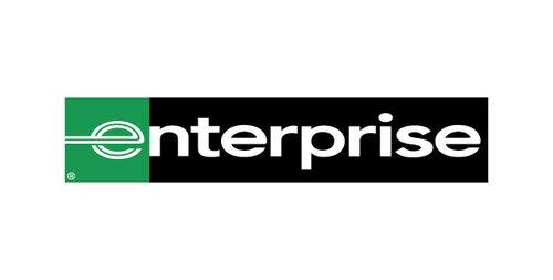 teléfono atención al cliente enterprise