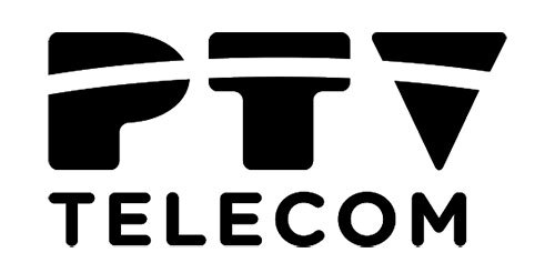 ptv telecom teléfono gratuito atención