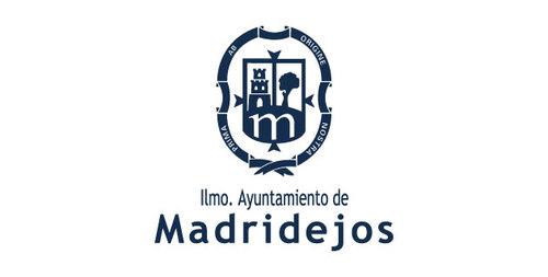teléfono ayuntamiento de madrid gratuito