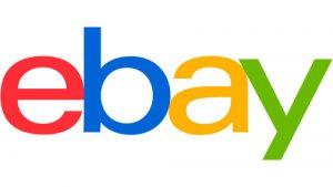 teléfono atención al cliente ebay
