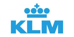 teléfono atención al cliente klm