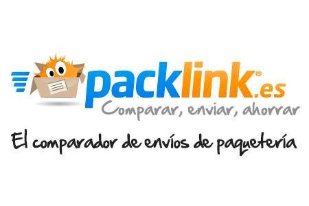 packlink teléfono gratuito