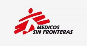 teléfono medicos sin fronteras gratuito