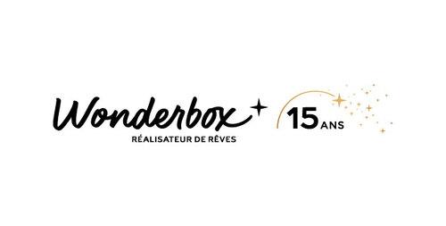 wonderbox teléfono gratuito
