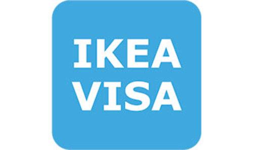 teléfono gratuito ikea visa