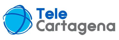 teléfono atención al cliente telecartagena