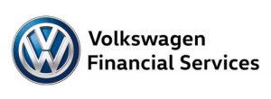 teléfono atención al cliente volkswagen finance