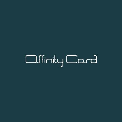 teléfono affinity card atención al cliente