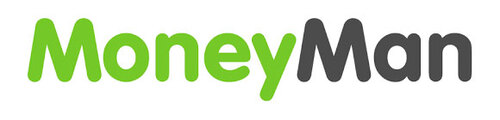 teléfono moneyman gratuito