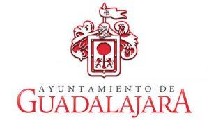 ayuntamiento de guadalajara teléfono gratuito atención
