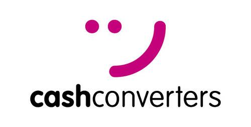 teléfono atención al cliente cash converters