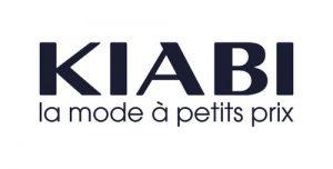 kiabi teléfono