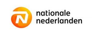 teléfono nationale nederlanden gratuito
