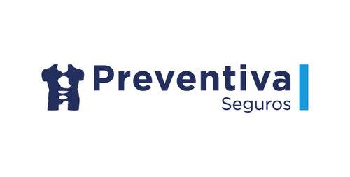 teléfono atención preventiva seguros