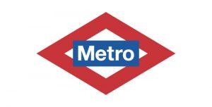 teléfono atención al cliente metro madrid