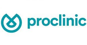 teléfono atención proclinic