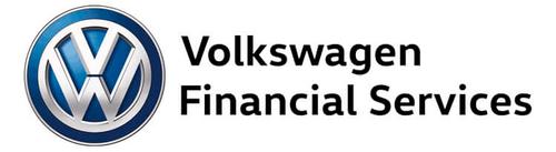 volkswagen financial services teléfono